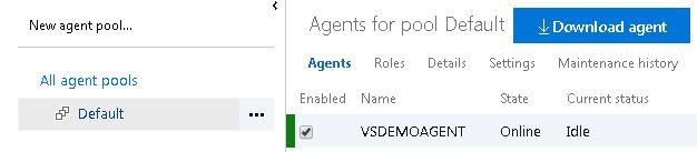 Test Management Tool Connectors: Azure DevOps (formerly VSTS/TFS